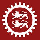 Industrimuseum Slesvig