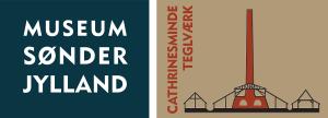 cmt-logo-web