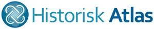 logo_historiskatlas